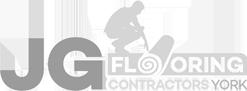 JG Flooring Contractors | York